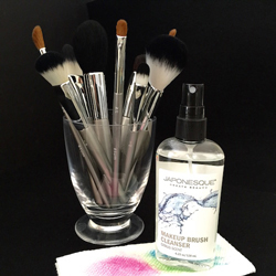 Blog Clean Brushes Step 3